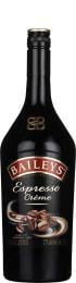 Baileys Espresso Crème 1ltr