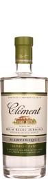 Clément Première Canne 70cl