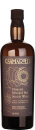 Samaroli Diamond Blended Malt 70cl
