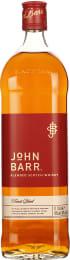 John Barr Finest 1ltr