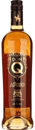 Don Q Anejo 70cl