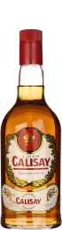 Calisay Licor 70cl