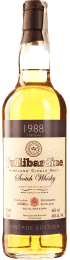 Tullibardine 1988 Single Malt 70cl