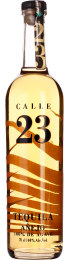 Calle 23 Anejo 70cl