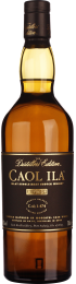 Caol Ila Distillers Edition 2002-2014 70cl