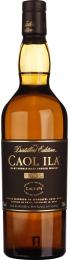 Caol Ila Distillers Edition 2002-2014 70cl