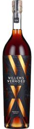 Willem's Wermoed 75cl