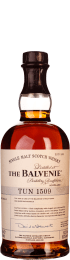 Balvenie Tun 1509 Single Malt Batch 3 70cl