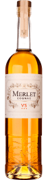 Merlet VS Cognac 70cl