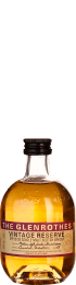 The Glenrothes Vintage Reserve mini 10cl