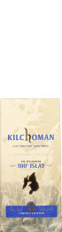 Kilchoman 100% Islay 7th Edition 70cl