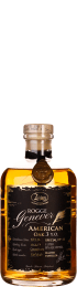Zuidam 3 years Rogge Genever American Oak 1ltr