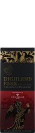 Highland Park Valkyrie Single Malt 70cl