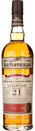 Linkwood 21 years 1995 Old Particular 70cl
