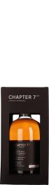 Chapter 7 Peatside 2009 70cl
