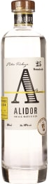 Alidor Small Batch Gin 50cl