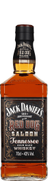 Jack Daniels Red Dog Saloon 70cl