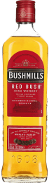 Bushmills Red Bush 70cl