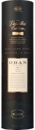 Oban Distillers Edition 2003-2017 70cl