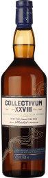 Collectivum XXVIII Special Release 2017 70cl