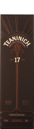 Teaninich 17 years 1999 Special Release 2017 70cl
