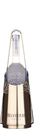 Belvedere Vodka Ice Duo Giftset 70cl