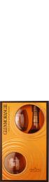Glenmorangie 10 years The Original Giftset 70cl