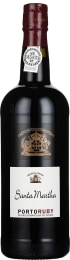 Santa Martha Ruby Port 75cl