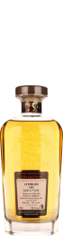 Signatory Clynelish 21 years 1995 Cask Strenght 70cl