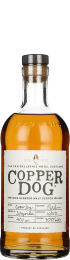 Copper Dog Blended Malt 70cl