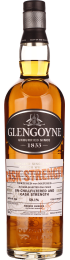Glengoyne Cask Strength batch 5 70cl