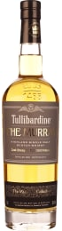 Tullibardine The Murray Vintage 2005-2017 70cl