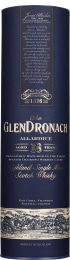 GlenDronach 18 years Allardice Bottled 2018 70cl
