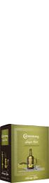 Connemara Peated Single Malt Giftset 70cl