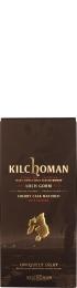 Kilchoman Loch Gorm Release 2019 70cl