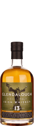 Glendalough 13 Years Single Malt 70cl