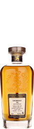 Signatory Carsebridge 34 years 1982 Cask Strength 70cl