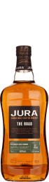 Isle of Jura The Road 1ltr