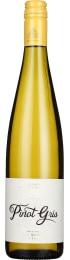 Jean Biecher & Fils Pinot Gris 75cl