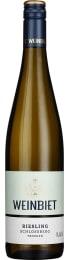 Weinbiet Riesling Trocken 75cl