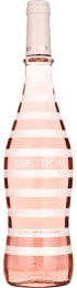 Emotion Provence Rosé 75cl