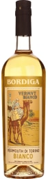 Bordiga Vermouth Bianco 75cl