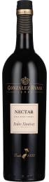 Gonzalez Byass Nectar Pedro Ximenez 75cl