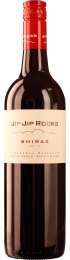 Jip Jip Rocks Shiraz 75cl