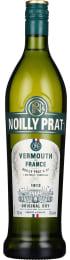 Noilly Prat Dry 75cl