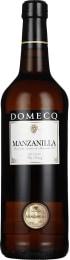 Domecq Sherry Manzanilla 75cl