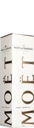 Moet&Chandon Impérial Brut Gold Edition Giftbox 75cl