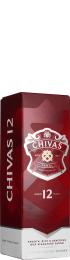 Chivas Regal 12 years 70cl