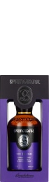 Springbank 18 years Single Malt 70cl