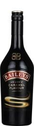 Baileys Caramel Flavour 70cl